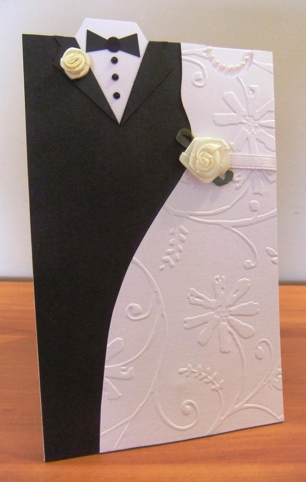 Свадебная открытка своими руками шаблон Город 79