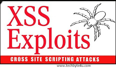 XSS,cross site scripting,website defacing