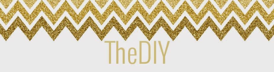 TheDiy