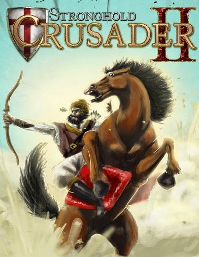 Stronghold Crusader 2 [Iso] Single Link Direct Link Full Free