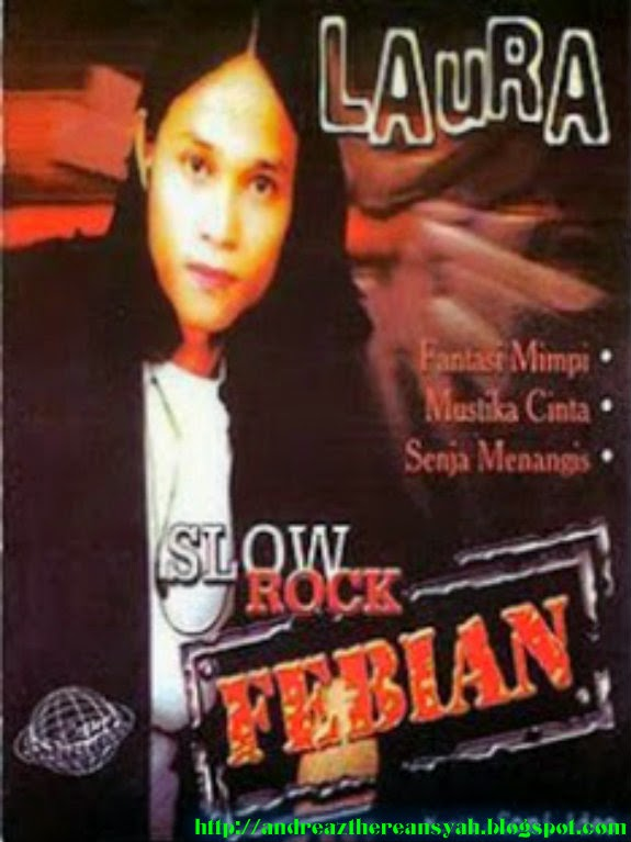 Febian Laura 2006 (Full Album)