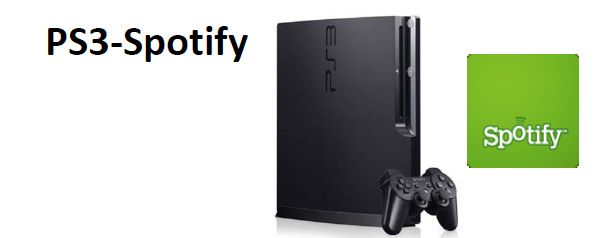 ps3-spotify