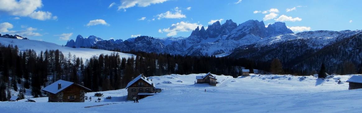 Montagna di Viaggi - Blog di Viaggi e Montagna