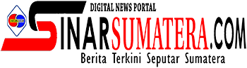 Sinar Sumatera