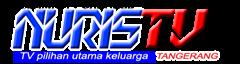 NURIS TV