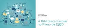 PLANO E@D DAS BIBLIOTECAS AEVC