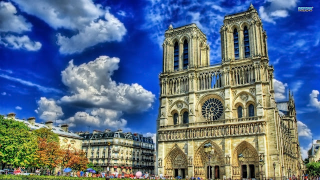 Travel, Museums, Top Places on Earth, Free Tour, Best Attractions, Budget Travel, New York, Hong Kong,  Germany, Paris, Italy, Poland, Buenos Aires, Missouri, Sydney,  Istanbul, London, Vatican, Notre Dame De Paris