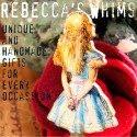 Rebecca's Whim's