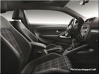 2012 Volkswagen Scirocco GT24 Tribute