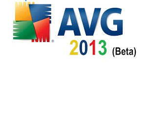 AVG ANTIVIRUS 2013 WITH 100% WORKING LICENCE KEYS
