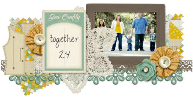 Together 24