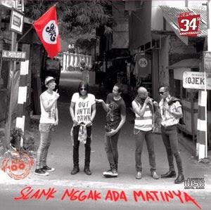 slank_nggak_ada_matinya_2013