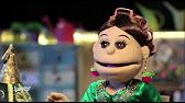 برنامج أبلة فاهيتا الحلقة 11 بتاريخ 14-7-2017 مع أبلة فاهيتا و هاني شاكر