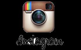 Instagram Deryansha