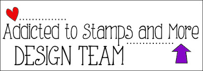 Addicted to Stamps and More! DT