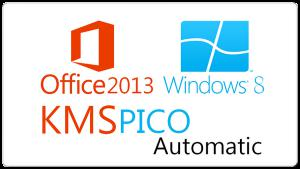KMSpico 9.3.3 activar windows y office