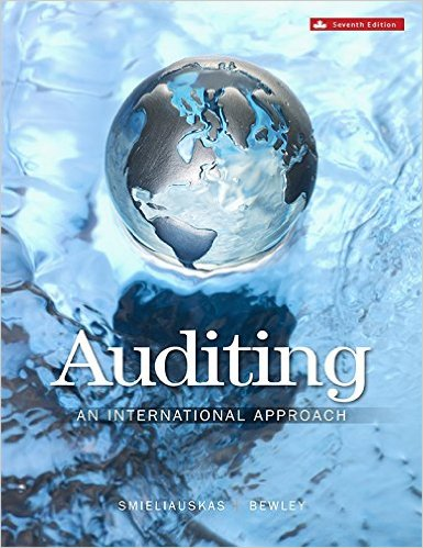 auditing test 2 with answers The alcohol use disorders identification test: interview version  questioner may skip to questions 9 and 10 if reply to question 1 is never, or if both answers to q 2 and 3 are 0 2 how many units of alcohol do you drink on a typical day when you are drinking.