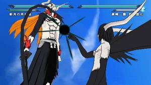 bleach heat the soul 7 iso english download