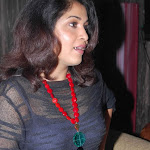 Ramya Krishna latest Pictures