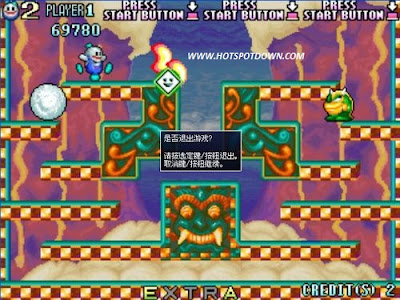 SNOW-BROS-3-PC-GAME-FREE-DOWNLOAD-FULL-VERSION-PC-GAME