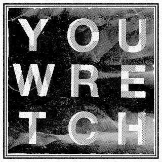 YouWretch Hardcore