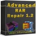 %5BDS.us%5D+Cover+ +Advanced+RAR+Repair+1.2 Advanced RAR Repair 1.2   Preactivated