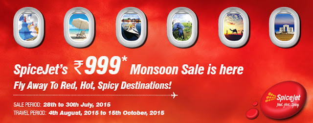 Spicejet Airlines Sale, Fly Away to Red, aksharonline.com, 8000999660, 9427703236, 07927665284, travel agent, airticket agent, airticket booking, cheap air ticketing, hotel booking agent ahmedabad travel agent lower rate