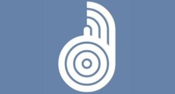 DİNAMO FM