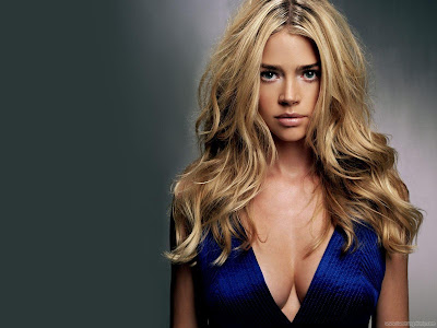 Denise Richards Photo Shoot-1600x1200-94