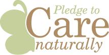 Cara B Natural Products Social Media