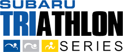 Subaru Triathlon Series