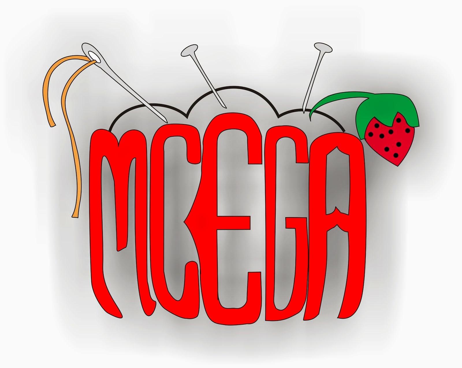 MCEGA