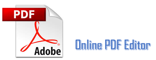 How to Update in PDF File