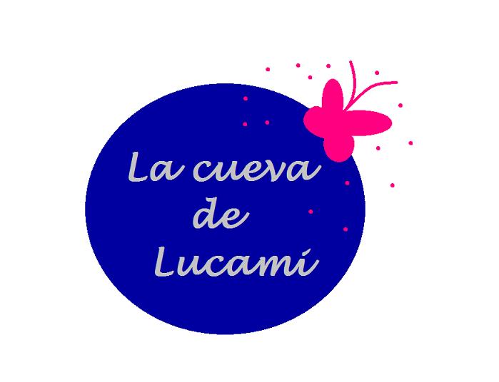 La cueva de Lucami