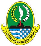 Logo RSUD Al Ihsan Provinsi Jabar
