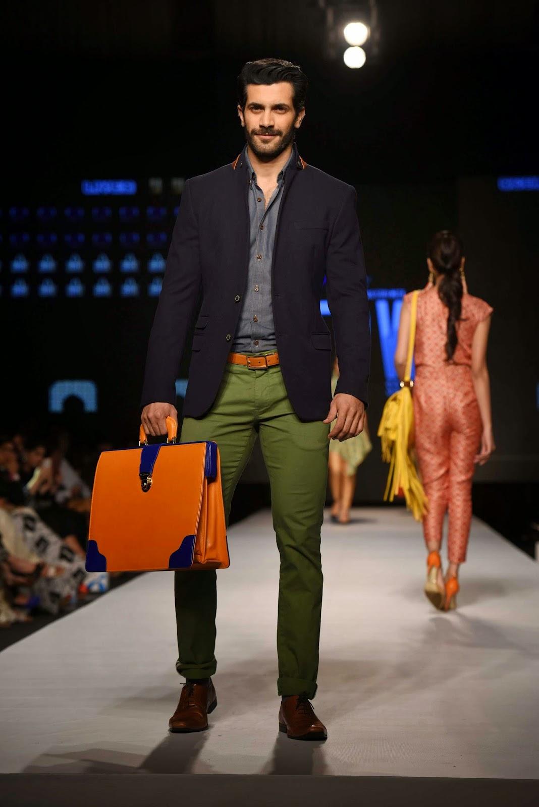 Shehzad Noor jafferjees TFPW15