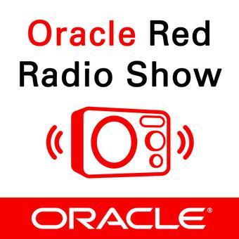 Sept 11:Oracle presenta el nuevo programa de radio. Diferente a cualquier cosa que hayas escuchado