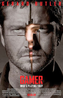 Watch Gamer (2009) movie free online