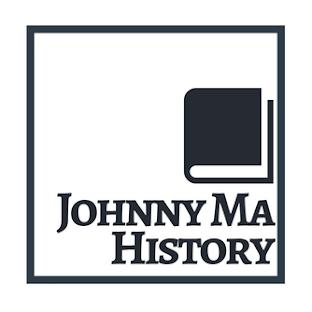 文憑試 (HKDSE) 世界歷史科免費資源及補習課程介紹