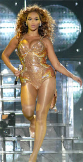 Lançamentos 2012 Downloads Download DVD Show Beyonce – Live at Glastonbury 2011