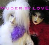 Murder by Love