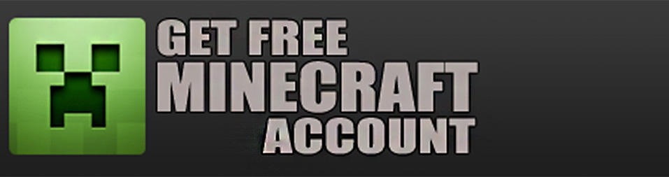 Step 3: Run the account tennesseemyblogw0.cf file, a menu will pop up for you to create you free Minecraft Premium Account. Enter your valid non premium Minecraft account email and password in the spaces provided for you. Step 4: Click