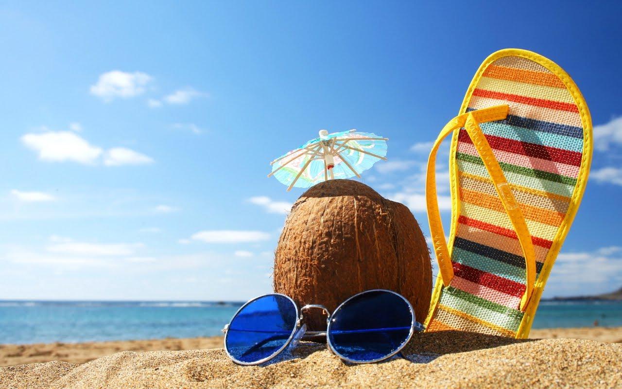 http://4.bp.blogspot.com/-n4egR-mwrYc/Tg10cSTr9GI/AAAAAAAADq8/GS7JazEahdE/s1600/summer_holiday.jpg