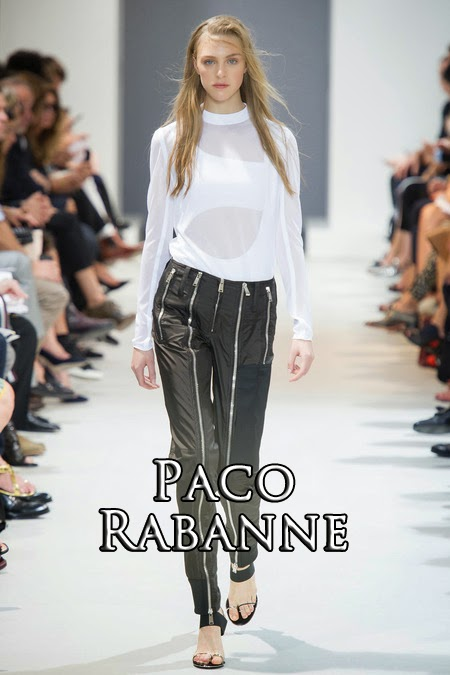 http://www.fashion-with-style.com/2013/09/paco-rabanne-springsummer-2014.html