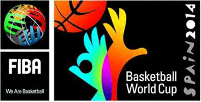 ABS-CBN Will Air 2014 FIBA Basketball World Cup
