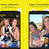 Snapchat 5.0.32.1 APK