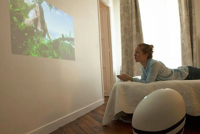 Smart Projectors For You (15) 8