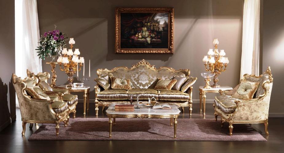 Antique Victorian Living Room Furniture Elegant Classic Design Ideas With  Antique Table Lamp Best Brown Vintage
