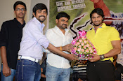 Bhadram Movie Audio launch Photos-thumbnail-6