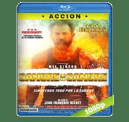 Sangre de mi Sangre (2016) Full HD BRRip 1080p Audio Dual Latino/Ingles 5.1